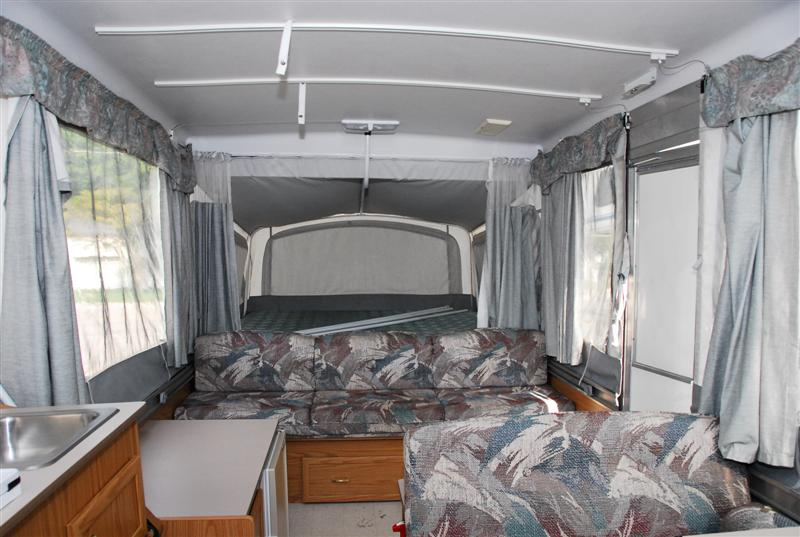 montana rv floor plans images keystone montana high country 374fl 1991 bounder wiring diagram on fleetwood truck camper floor plans